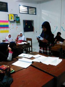 belajar malam 3